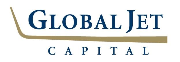 global jet capital logo