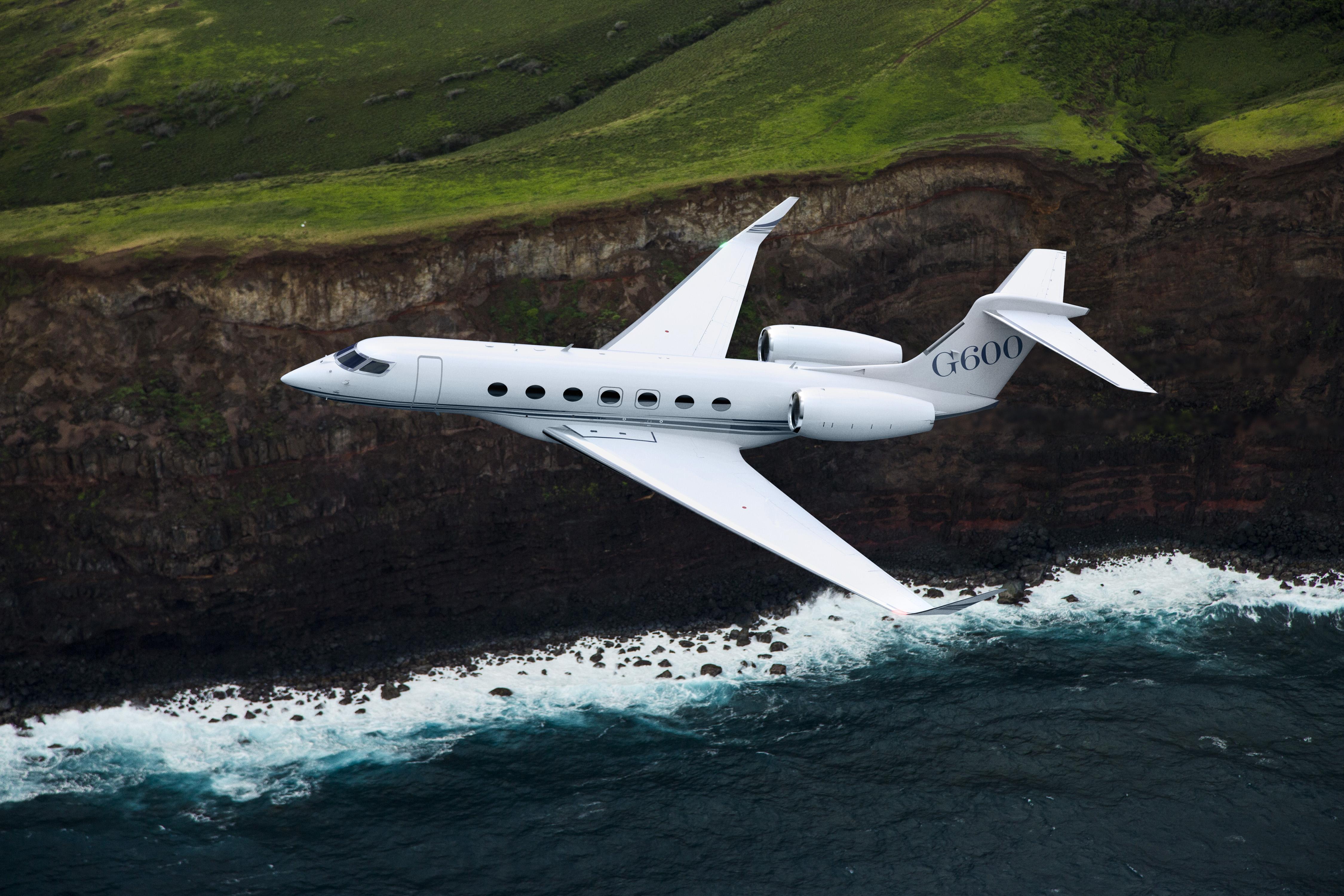 G600_Aerial_08.jpg