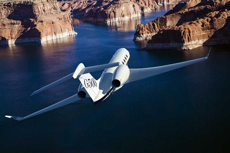 G500_Aerial_05