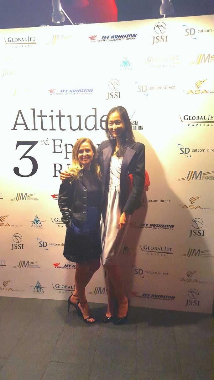Altitudes_event_-_Global_Jet.jpg
