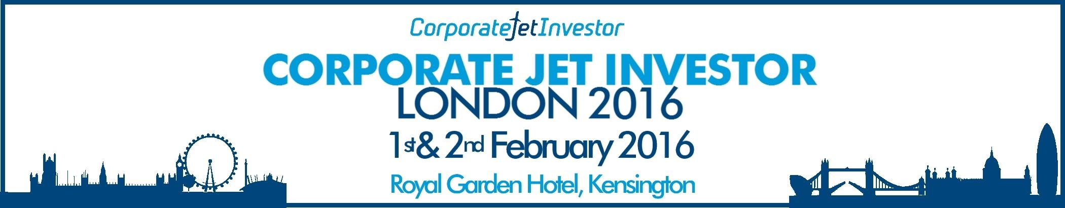 Corporate_Jet_Investor_London_20162.jpg