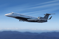 Embraer_L650_cool_blue