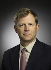 robert gates senior managing director at global jet capital