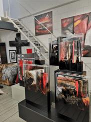 Art Dusseldorf 2018
