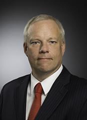 simon davies managing director at global jet capital