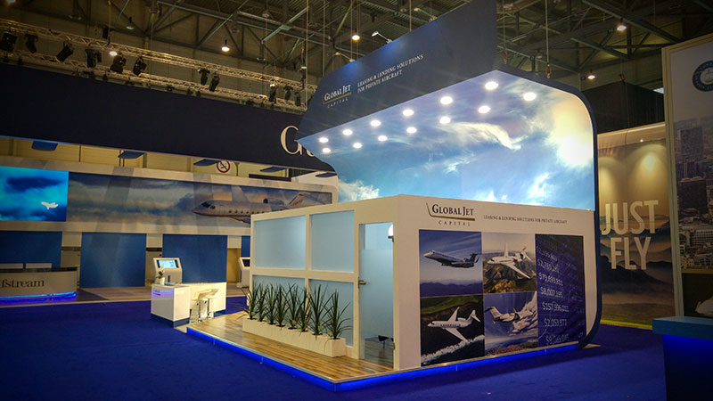 EBACE-2016-Global-Jet-Capital.jpg