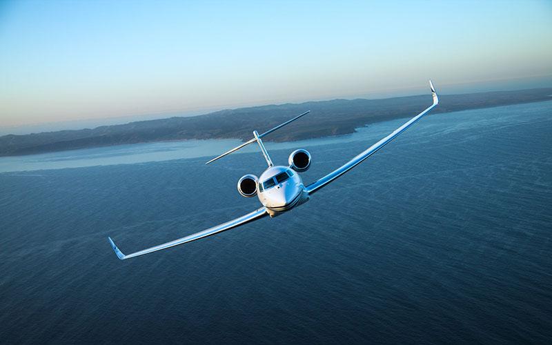 G650-aerial-2-2560x1600-1
