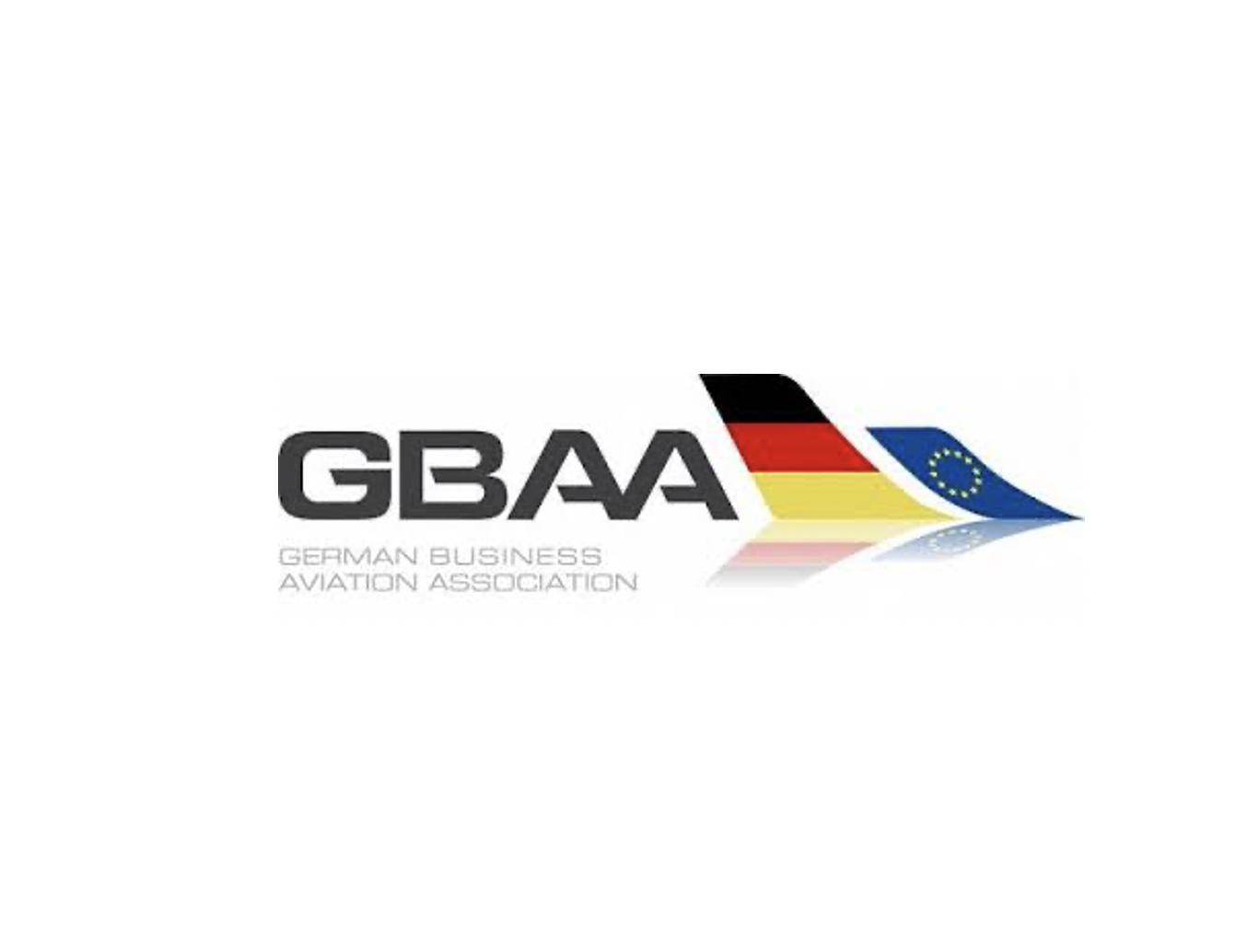 Global Jet Capital Joins German Business Aviation Association | Blog