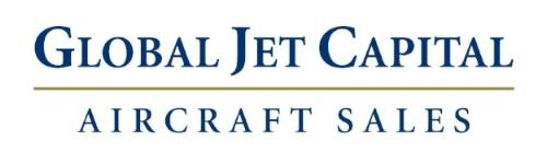 GJCP_20607_-_Aircraft_sales_logo_final-380707-edited.jpg