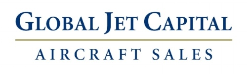 GJCP_20607_-_Aircraft_sales_logo_final-380707-edited.jpg