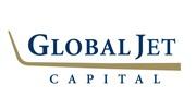 GJC_LinkedIn_Logo.jpg