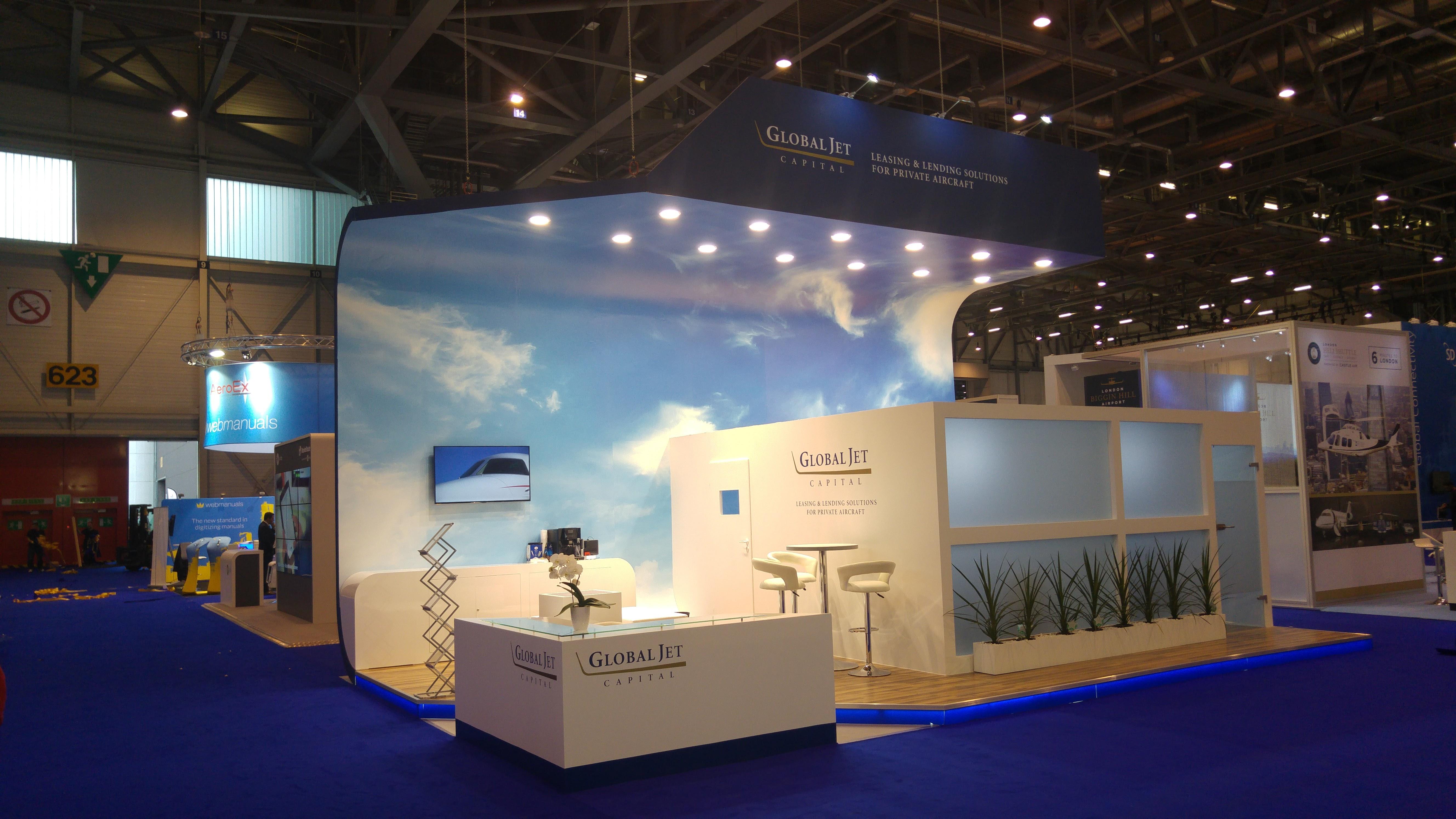 Global-Jet-Capital-EBACE-Booth.jpg