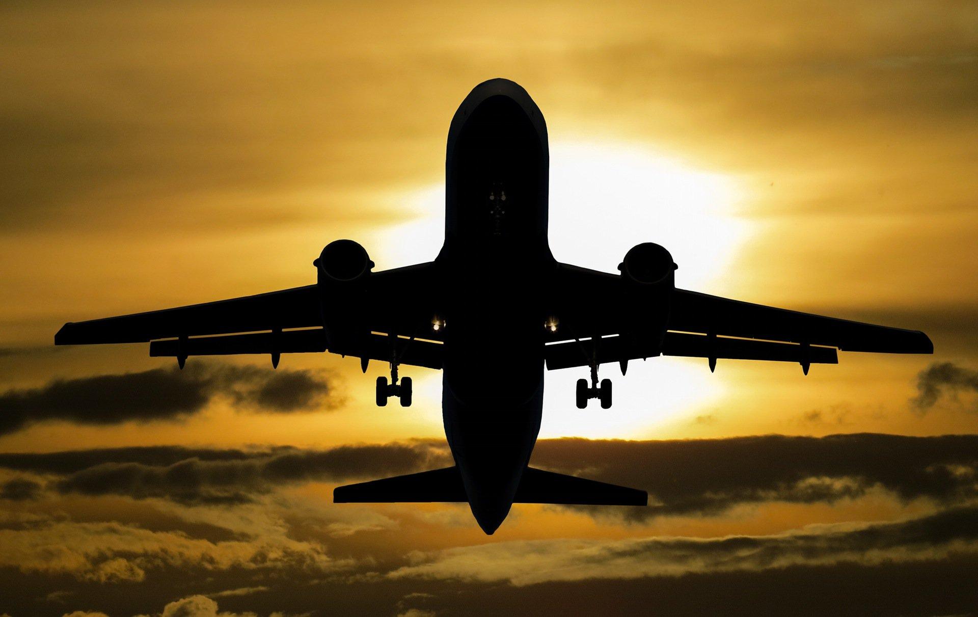 aircraft image 1.jpeg