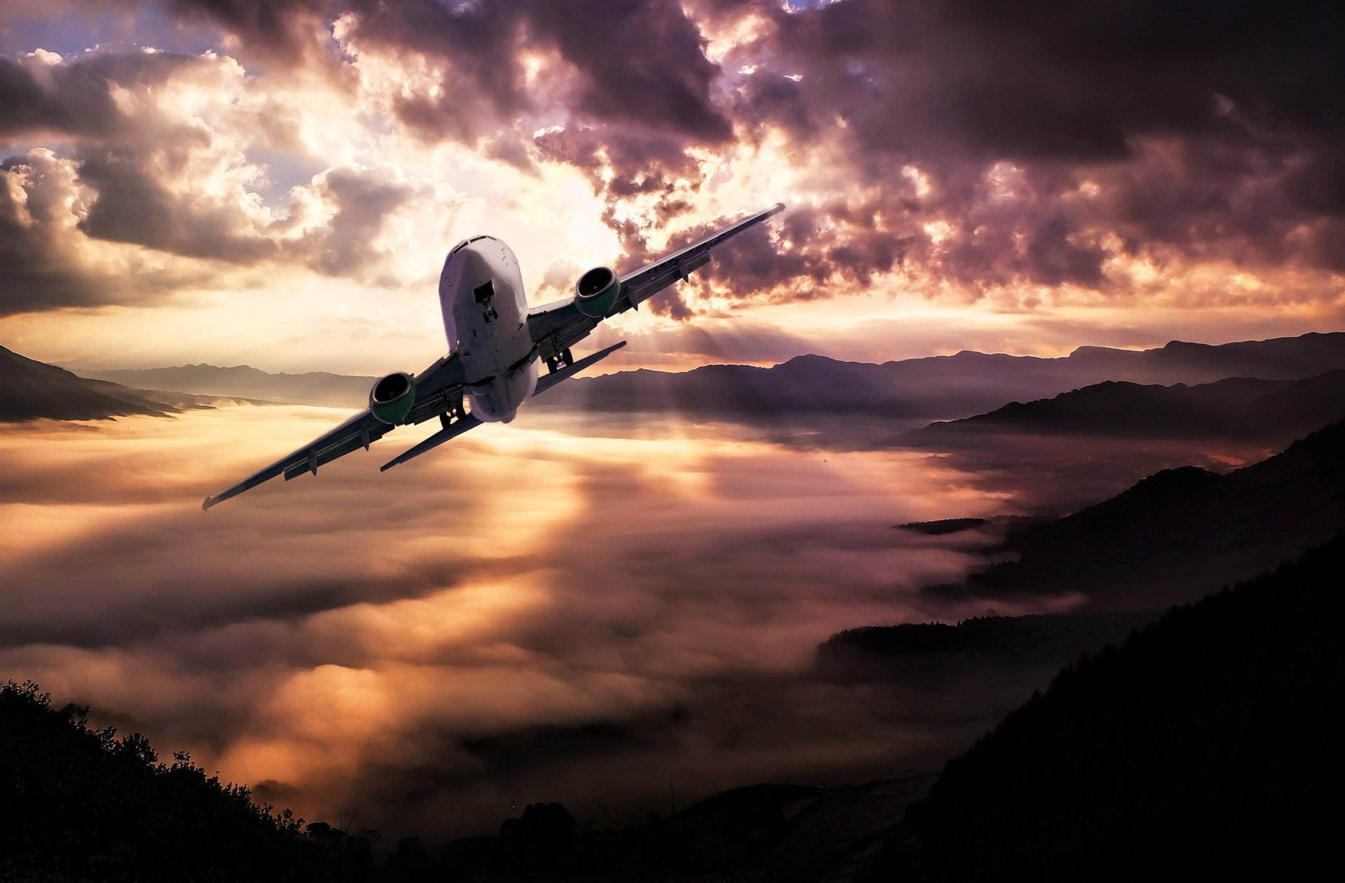 aircraft image 2.jpeg