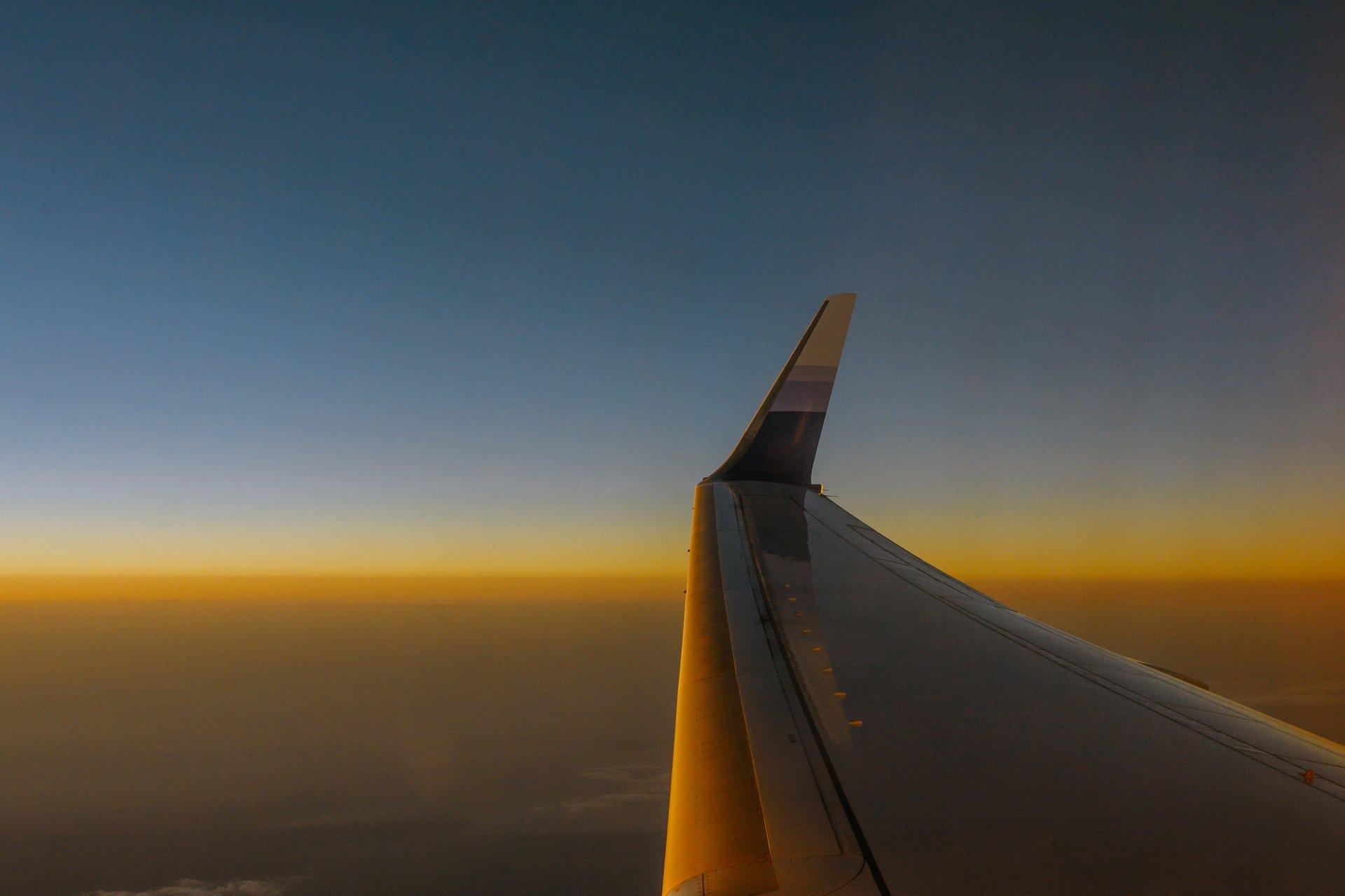 aircraft image 3.jpeg