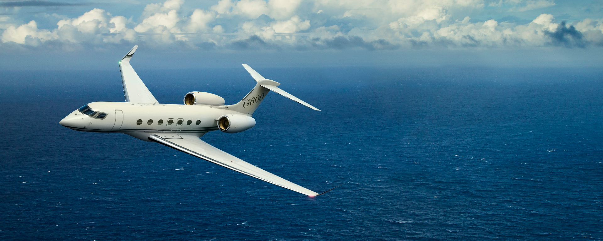 Market Opportunity for Private Jet Leases in the Middle East