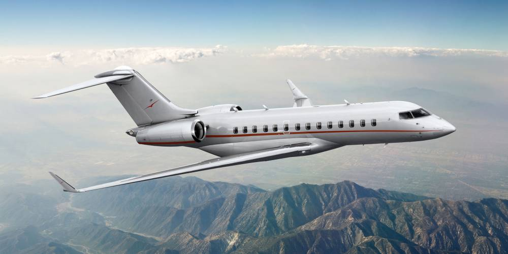 646_vistajet-global-5000-exterior-colour-72dpi23